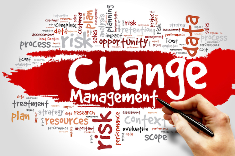 change-management-word-cloud